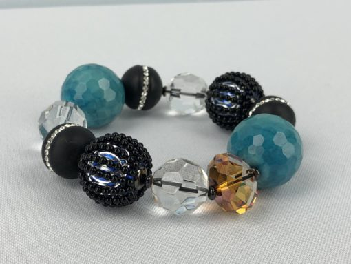 Assorted Color Bracelet