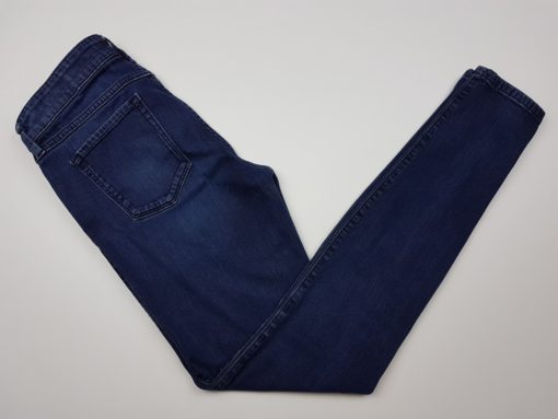 Guess Britney Skinny Jeans Size 28